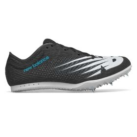 New Balance MD 500v7 - Womens Middle Distance Track Spikes