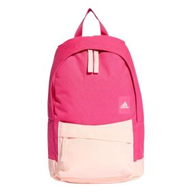 Adidas Adi Classic Kids Backpack Bag - Extra Small