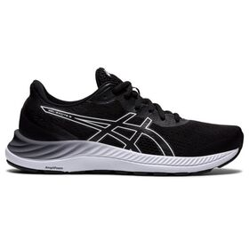 Asics Gel Excite 8 - Womens Running Shoes