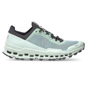 On Cloudultra - Womens Trail Running Shoes