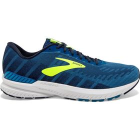 Brooks Ravenna 10 - Mens Running Shoes