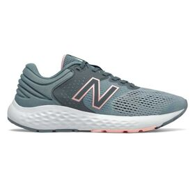 New Balance 520v7 - Womens Running Shoes