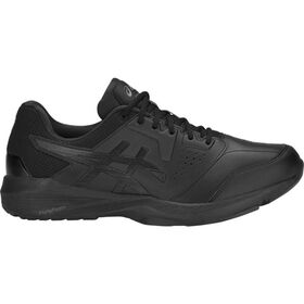 Asics Gel Quest FF LE - Mens Cross Training Shoes