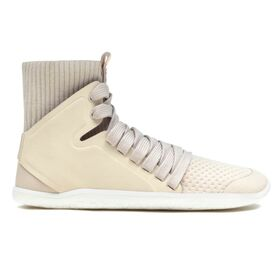 Vivobarefoot Kanna Hi Textile - Womens Walking Shoes