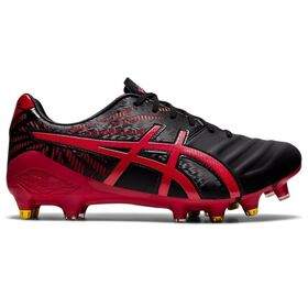 Asics Lethal Tigreor FF Hybrid - Mens Football Boots