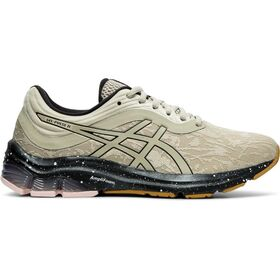 Asics Gel Pulse 11 Winterized - Womens Running Shoes