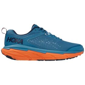Hoka One One Challenger ATR 6 - Mens Trail Running Shoes