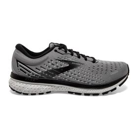 Brooks Ghost 13 - Mens Runnng Shoes