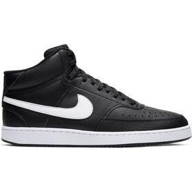 Nike Court Vision Mid - Mens Sneakers