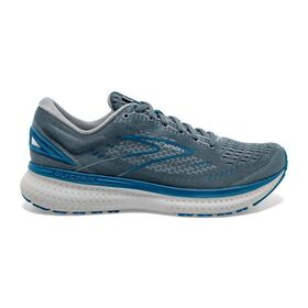 Brooks Glycerin 19 - Mens Running Shoes