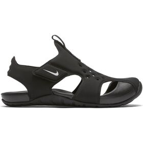 Nike Sunray Protect 2 PS - Kids Sandals
