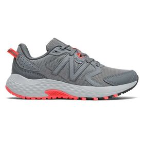 New Balance Trail 410v7 - Womens Trail Running Shoes