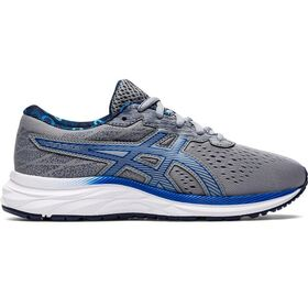 Asics Gel Excite 7 GS - Kids Boys Running Shoes