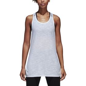 Adidas ID Loose Womens Training Tank Top