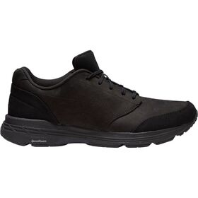 Asics Gel Odyssey Nubuck - Mens Walking Shoes
