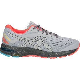 Asics Gel Cumulus 20 Limited Edition - Mens Running Shoes