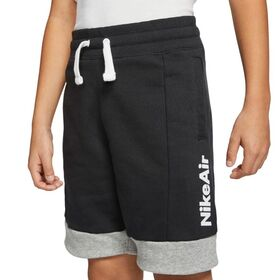 Nike Sportswear Air Kids Boys Basketball Shorts