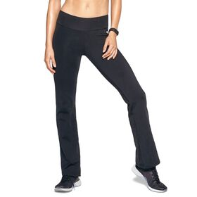 Running Bare High Rise Jazz Womens Yoga Pants