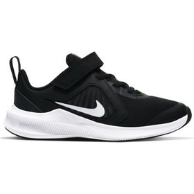 Nike Downshifter 10 PSV - Kids Running Shoes