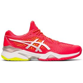 Asics Court FF 2 - Womens Tennis Shoes