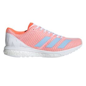 Adidas Adizero Boston 8 - Womens Running Shoes