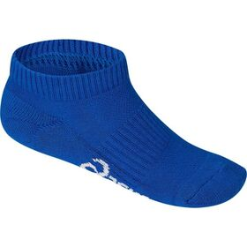 Asics Pace Kids Low Socks