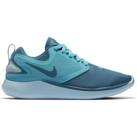 Nike LunarSolo GS - Kids Girls Running Shoes