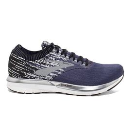 Brooks Ricochet - Mens Running Shoes