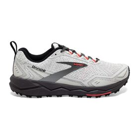 Brooks Divide - Womens Trail Running Shoes