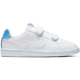 Nike Court Royale PSV - Kids Sneakers