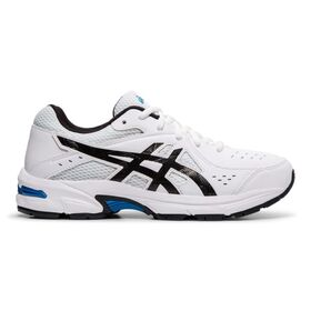 Asics Gel 195TR GS - Kids Cross Training Shoes