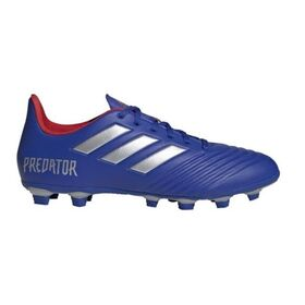 Adidas Predator 19.4 FxG - Mens Football Boots