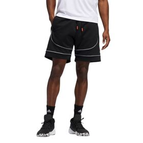 Adidas Donovan Mitchell D.O.N Issue 2 Mens Basketball Shorts