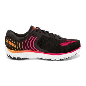 Brooks PureFlow 6 - Womens Running Shoes