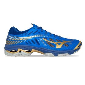Mizuno Wave Lightning Z4 - Mens Court Shoes