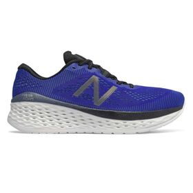 New Balance Fresh Foam Mor - Mens Running Shoes