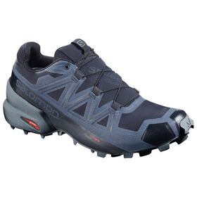 Salomon Speedcross 5 GTX - Mens Trail Running Shoes