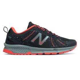 New Balance 590v4 Trail - Womens Trail Running Shoes