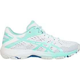 Asics Gel Netburner Professional FF 2 - Womens Netball Shoes