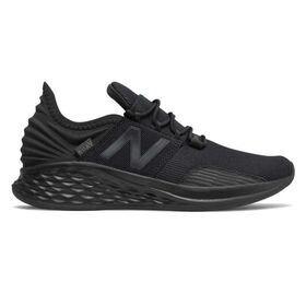 New Balance Fresh Foam Roav - Kids Boys Running Shoes