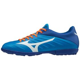 Mizuno Rebula 2 V3 - Mens Turf Shoes