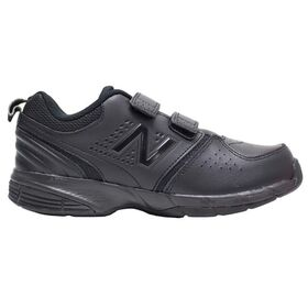 New Balance 625v2 Velcro - Kids Cross Training Shoes