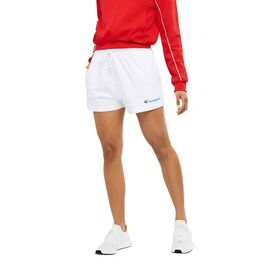 Champion Jersey Womens Shorts