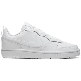 Nike Court Borough Low 2 GS - Kids Sneakers
