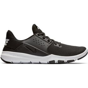 Nike Flex Control TR3 - Mens Training Shoes