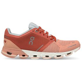 On Cloudflyer Classic - Womens Running Shoes