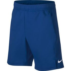 Nike Court Dri-Fit Kids Boys Tennis Shorts