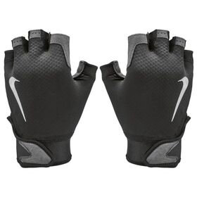Nike Ultimate Fitness Mens Weight Lifting Gloves