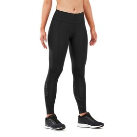 2XU MCS Cross Train Mid Rise Womens Compression Tights