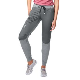 On Running Womens Running Pants